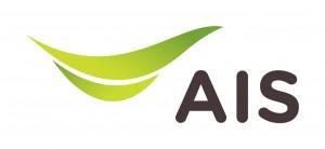 AIS New Logo