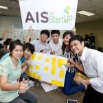 AIS STARTUP 2013 332_1
