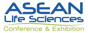 Asean Life Sciences Logo