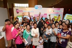 dtac DoH UNICEF-2