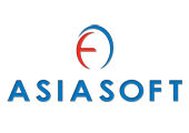 Asiasoft_logo_170x120