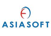 Asiasoft_logo_170x120