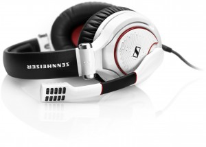 G4ME ZERO Gaming Headset