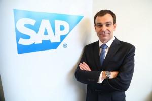 SAP0280copy